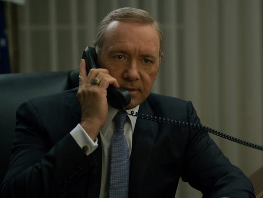XXX STREAMING HOUSE OF CARDS S4 SPACEY PHONE 506 .JPG LIF ENT TEL S4