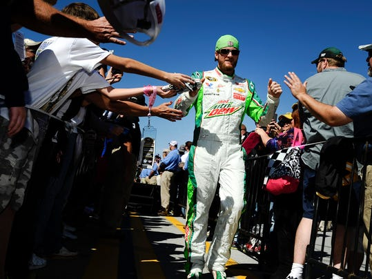 MNCO 1021 Dale Earnhardt Jr. out of The Chase.jpg