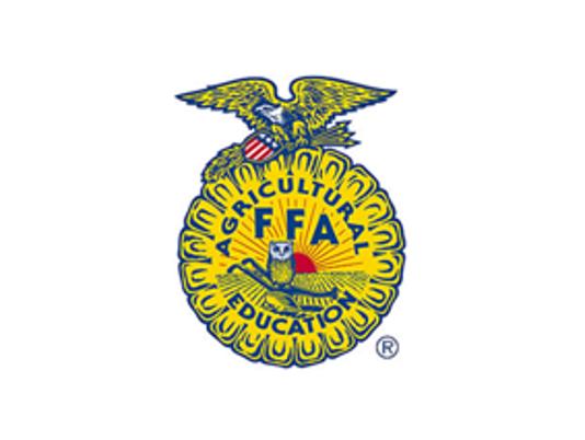 635912284112196335-Wisconsin-FFA.PNG