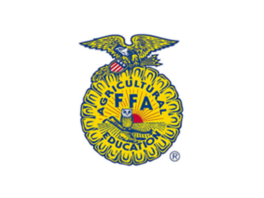 635912284112196335-Wisconsin-FFA.PNG