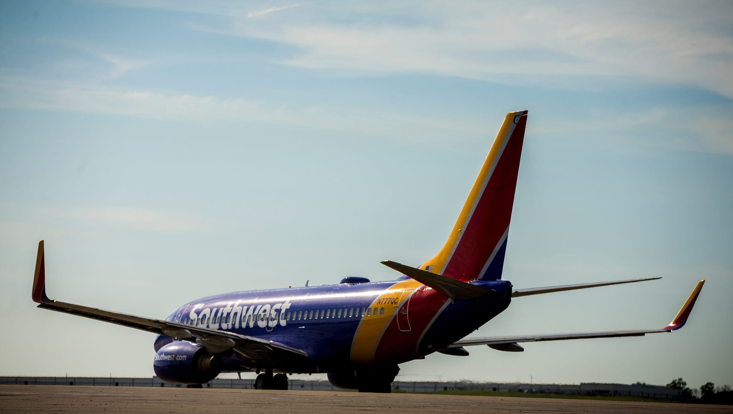 Need A Summer Vacation Here Are 5 Cheap Destinations Out Of Cvg