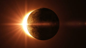 7 things to know about the eclipse