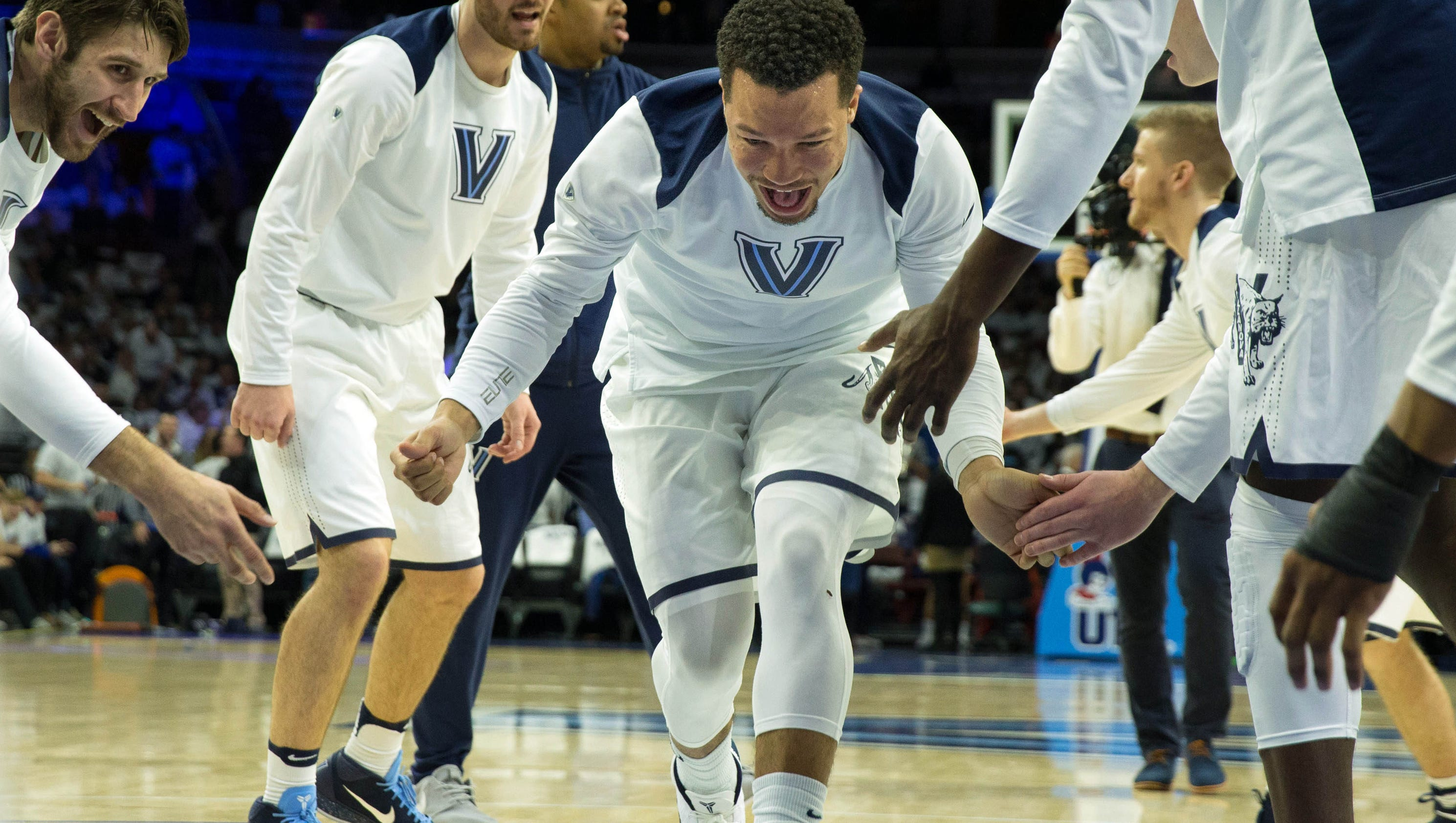 636590334652485049-usp-ncaa-basketball-butler-at-villanova-97314756