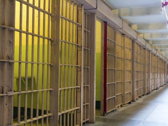 636424692842273301-Jail2.jpg