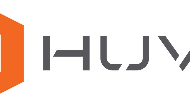 Austin-based HUVRdata Inc. has raised $5 million to expand its platform that lets industrial companies collect and analyze vast amounts of inspection data.