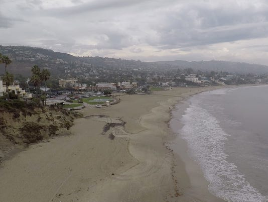 Review Gopro Karma Drone Soars With Great Video