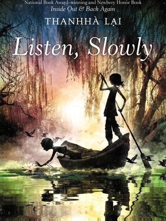 listen slowly.jpg
