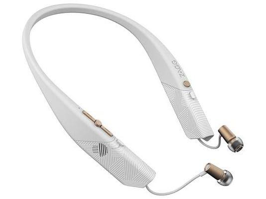 zagg-flex-arc-wireless-bluetooth-earbuds-with-external-speaker-drivers-3.jpg.jpeg