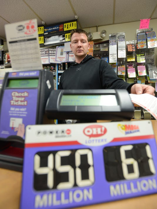 zan 0210 lottery.jpg