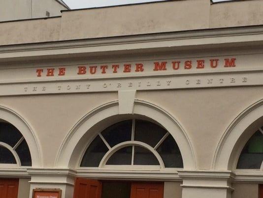 636639058618603940-buttermuseum-front.jpg