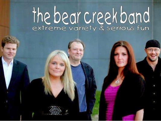 -MNH 0602 Stratford Bear Creek Band.jpg_20110511.jpg