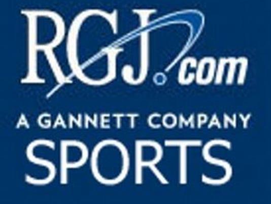 635852898273556279-RGJ-Sports.JPG