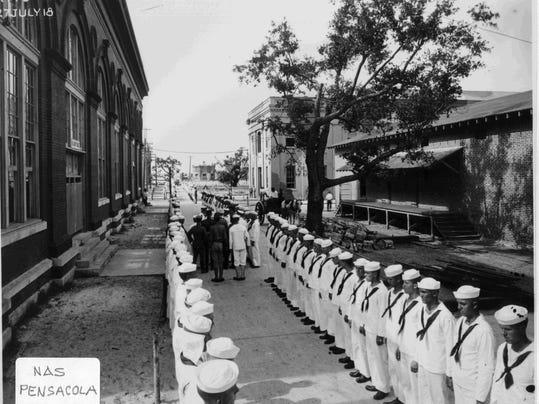 NASP 1918.jpg