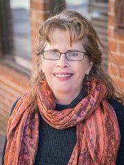 Tina Kessinger was a Realtor at Asheville Realty Group.