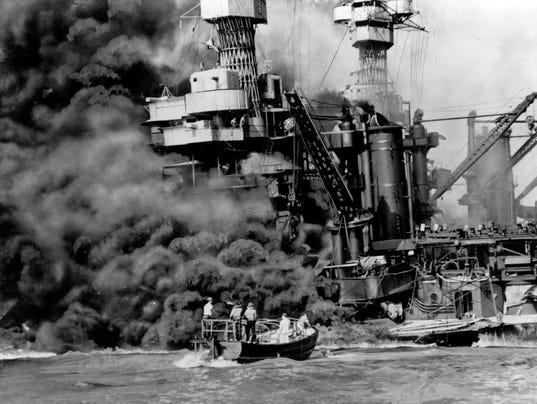 WWII-PEARL-HARBOR-USS-W-VIR.JPG
