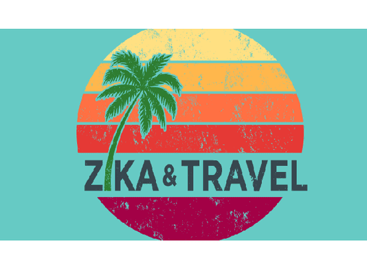 636241532882105845-Travel-and-Zika-F-850x400-3.png