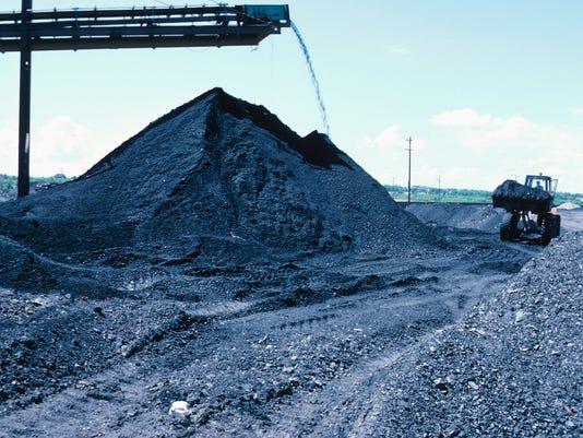 -LCJBrd_07-15-2012_IN_1_A008~~2012~07~14~IMG_Coal_mine2.jpg_1_1_G91S501O~IMG.jpg
