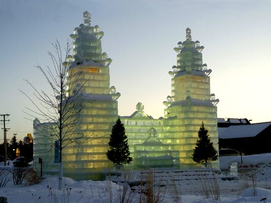 Ice Castle_2010-2011.jpg