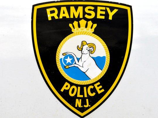 Ramsey Police