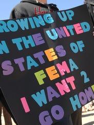 -FEMA sign.jpg_20130504.jpg