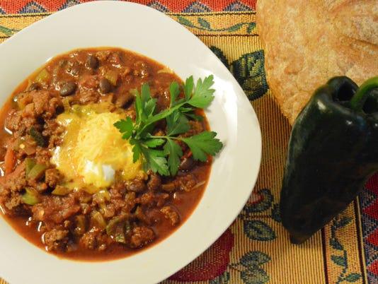 soup25-chili
