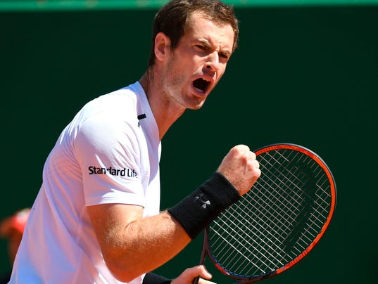 2017-04-19-Andy Murray-monte-carlo