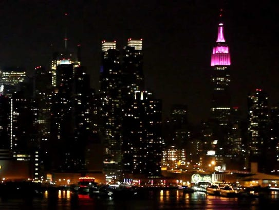 valentines day in new york city offers endless possibilities - Valentines Day In Nyc