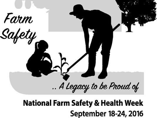 safety-Logo.jpg