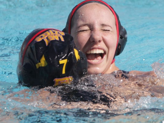 635921901848424007-PD-CIF-Champ-Polo.jpg