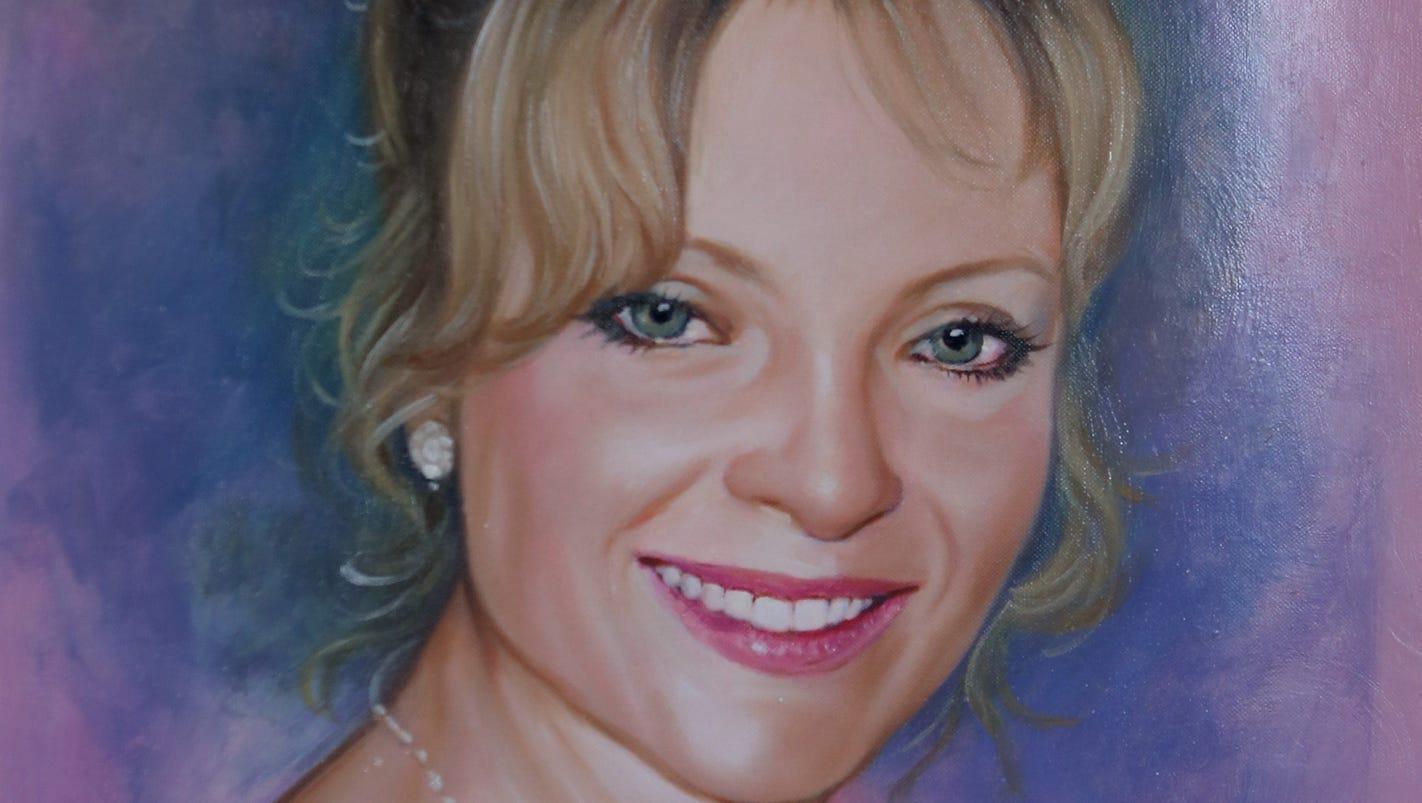Civil commitment: Family of Concetta Connie Russo