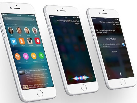 IPhone ad blocker pulled: 'Doesn't feel good'