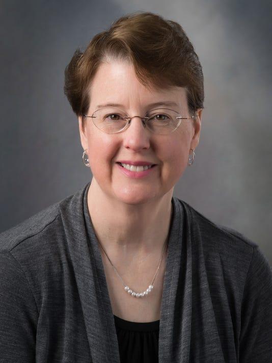 Margaret Klatt