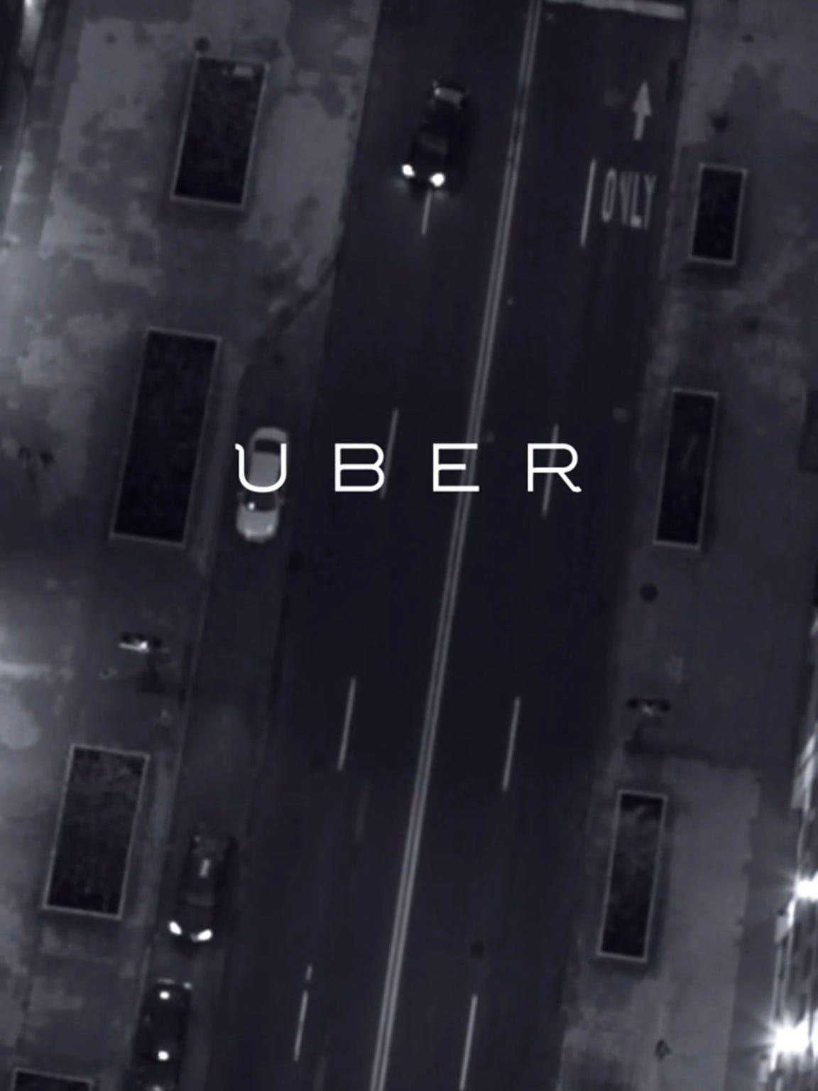 Uber_bb_1.jpg