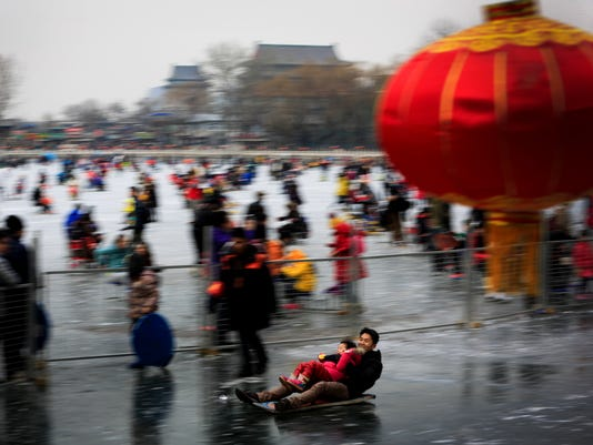 635880408465683999-China-Daily-Life-Aske.jpg