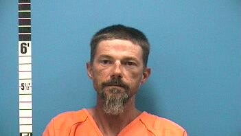 Robert May was accused of domestic battery by strangulation after he choked his girlfriend Wednesday.