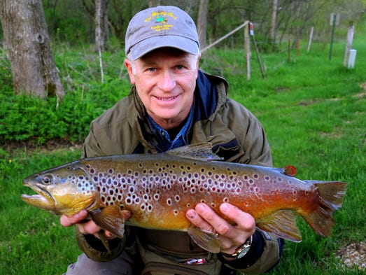 trout chat Trout fishing in wisconsin trout stream maps look no further for a trout-fishing haven we have newly revised trout fishing maps of classified trout waters in.