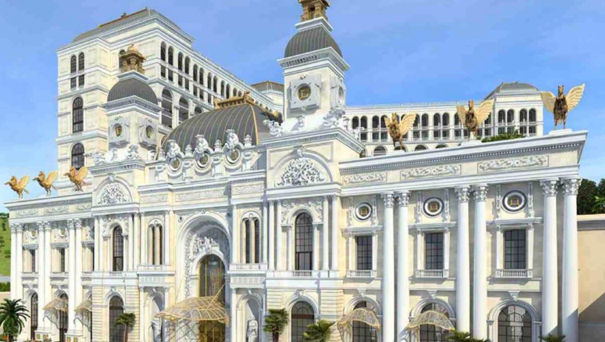 Guam casino casino island to go full version free