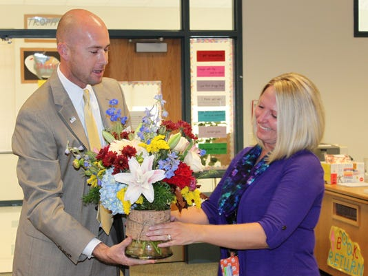 635804383002398747-Principal-of-the-Year-for-Henderson-County