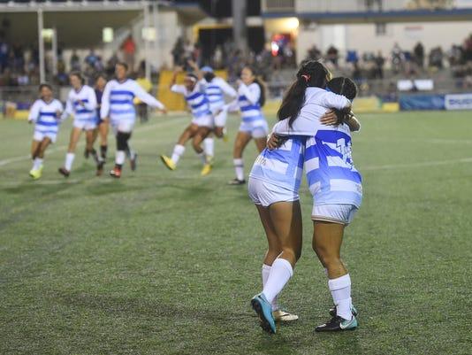 636623153723818929-IIAAG-Girls-Soccer-01.jpg