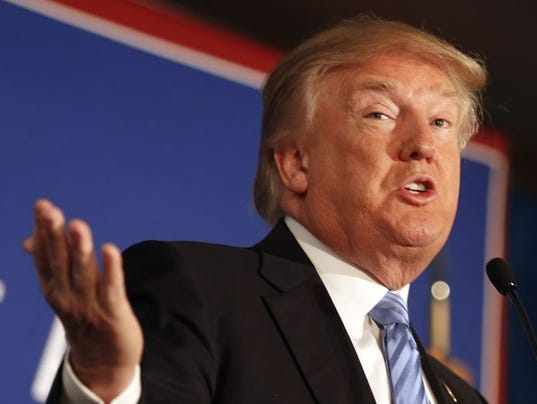 636115400869110459-Donald-Trump.jpg