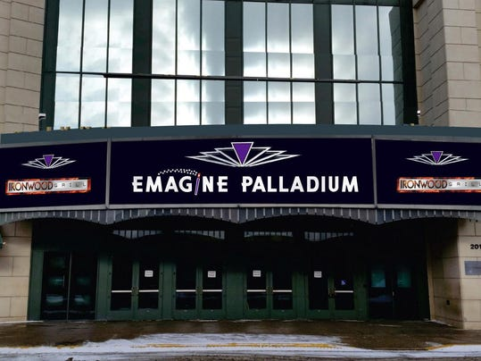 Emagine_brimingham_elevation