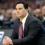 College basketball: Early Top 25 rankings for 2015-16 - revisited