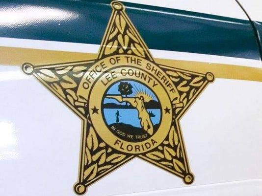 635689367683494316-LCSO-Lee-County-Sherrifs-Office-car-logo