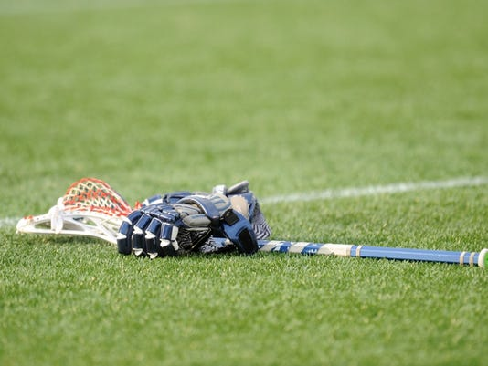 lh-sports-boys-lacrosse
