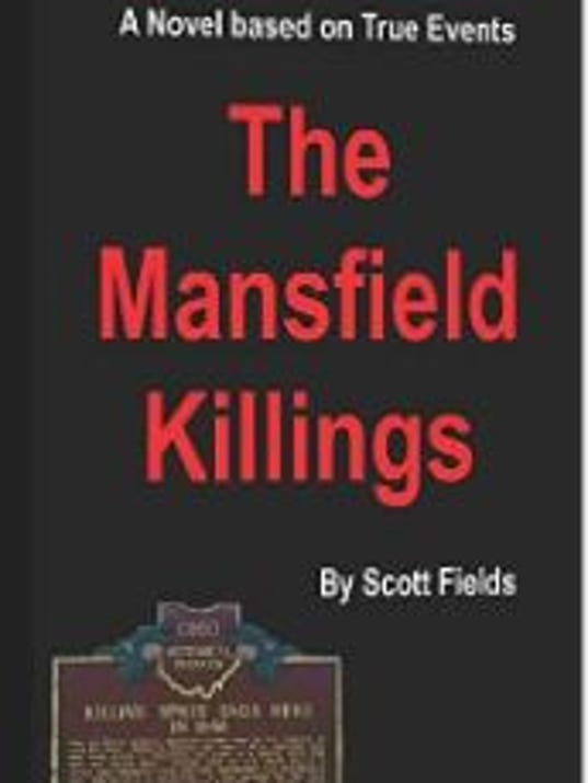 The-Mansfield-Killings.JPG