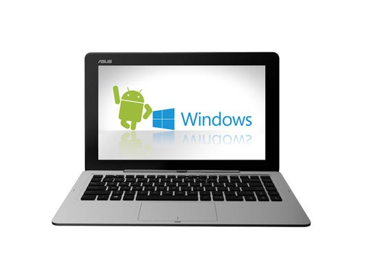 how to find mac address on asus laptop windows 8