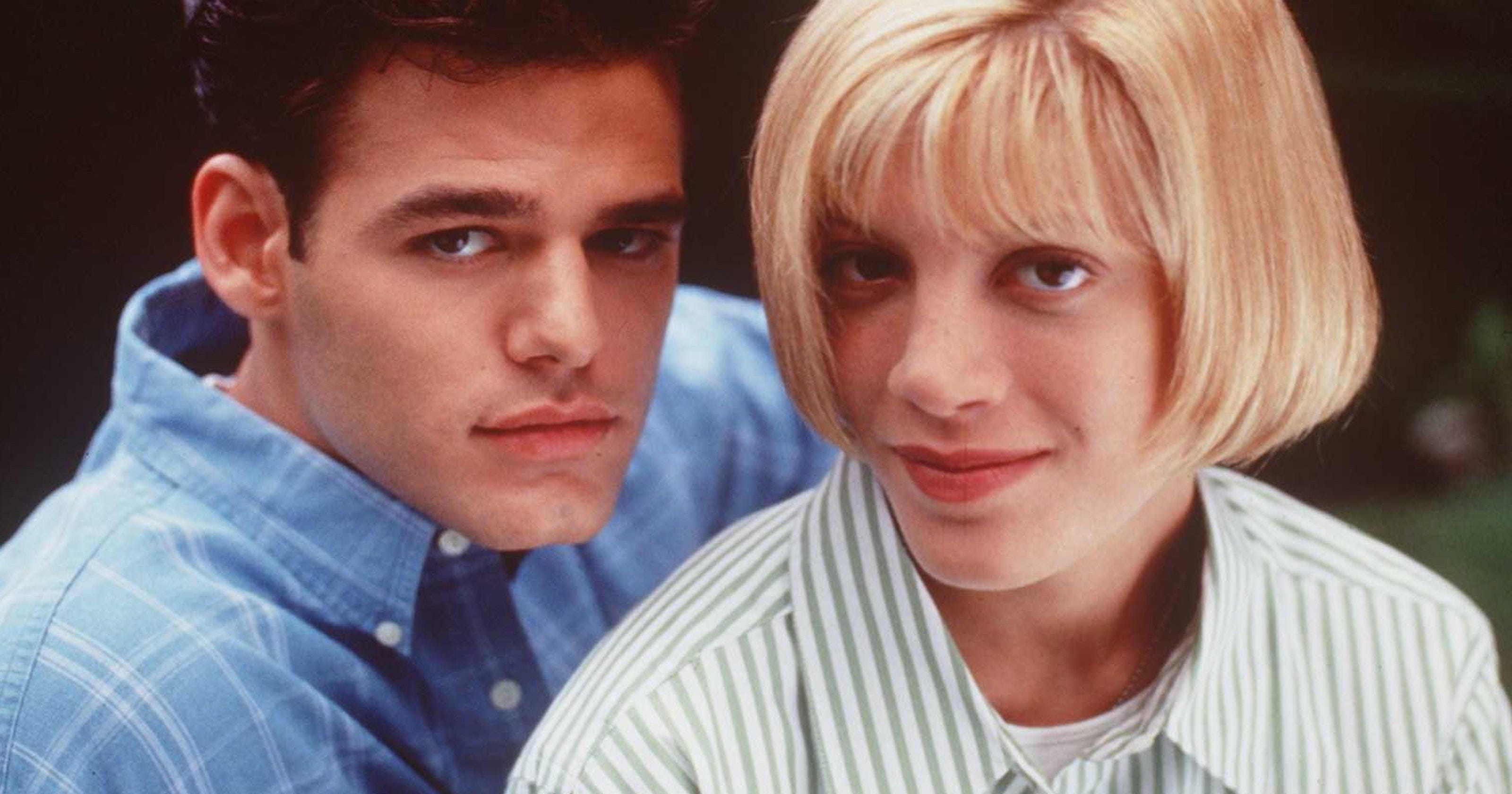 top-10-lifetime-movies-that-we-love-to-hate-watch