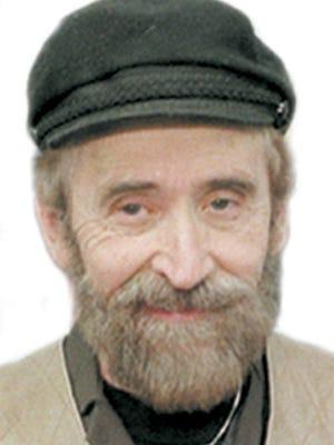 Ted Stillwell