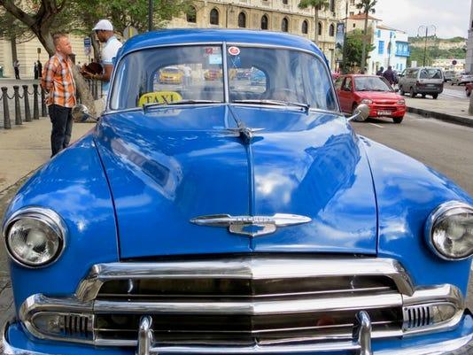 636192300316884759-Cuba-1.jpeg