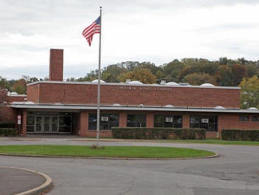 Virginia Road Elementary School